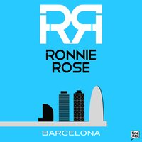 Barcelona — Ronnie Rose