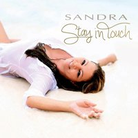 Stay in Touch — Sandra