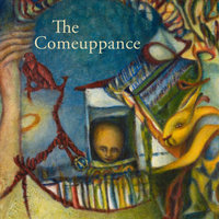 The Comeuppance — The Comeuppance