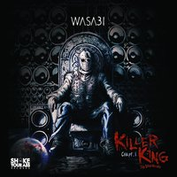 Killerking, Chapt. 1 : The Beginning — Wasa3i