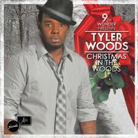 Christmas In The Woods — Tyler Woods