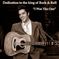 "Detication to the King of Rock & Roll ""I Was the One"" — сборник"