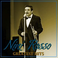 Greatest Hits — Nini Rosso