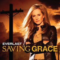 Saving Grace — Everlast