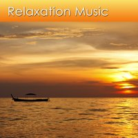 Music for Deep Relaxation and Stress Relief — Dr Harry Henshaw