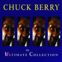 The Ultimate Collection — Chuck Berry