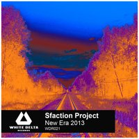 New Era 2013 — Sfaction Project