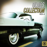 Oldies Collection, Vol. 4 — сборник