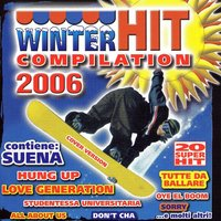 Winter Hit Compilation 2006 — сборник
