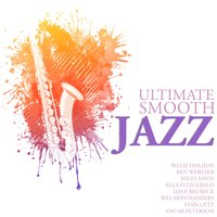 Ultimate Smooth Jazz — сборник
