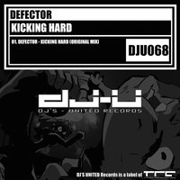 Kicking Hard — Defector