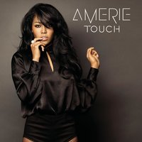 Touch — Amerie