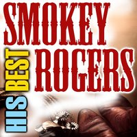 His Best — Smokey Rogers