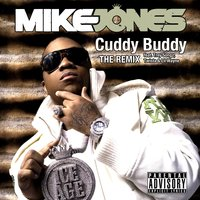 Cuddy Buddy — Mike Jones