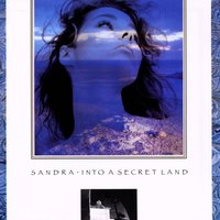 Into A Secret Land — Sandra