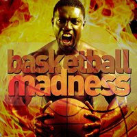 Basketball Madness: March Toward Victory with College Fight Songs and Marching Band Hits — сборник