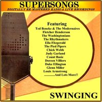 Swinging — Supersongs