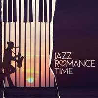 Jazz: Romance Time — Romantic Time
