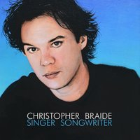 Singer Songwriter — Chris Braide, Christopher Braide