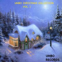 Umbo Christmas Collection, Vol. 1 — сборник