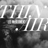 Thin Air — Lee McDerment