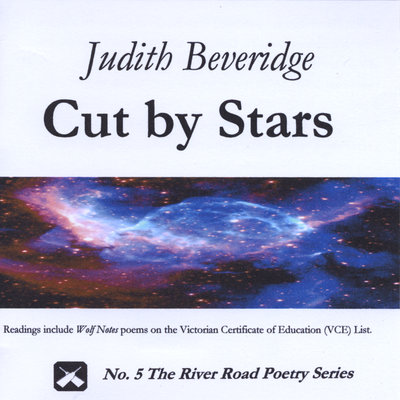 judith beveridge domesticity of giraffes Essay judith beveridge speech her appreciation for life in all through her two poems 'the domesticity of giraffes' and 'the streets of chippendale' these.