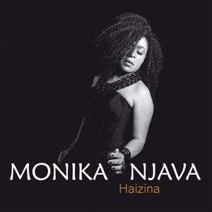 Monika Njava - Bemola