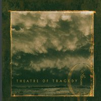 Storm - EP — Theatre Of Tragedy