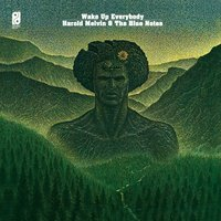 Wake Up Everybody — Harold Melvin, The Blue Notes
