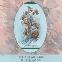 Noble Blue — Mitch Miller & The Gang