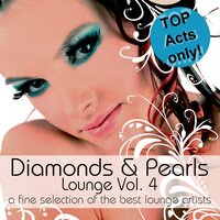 Diamonds & Pearls Lounge Vol. 4 — сборник