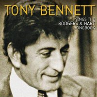 Sings The Rodgers & Hart Songbook — Tony Bennett