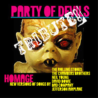 Homage — Party of Devils