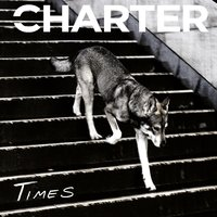 Times — Charter