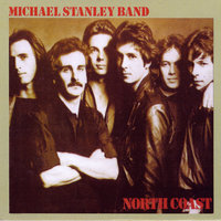 North Coast — Michael Stanley Band