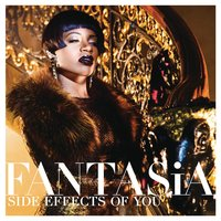 Side Effects of You — Fantasia