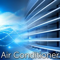 Air Conditioner Ac Fan Sound — Tmsoft's White Noise Sleep Sounds