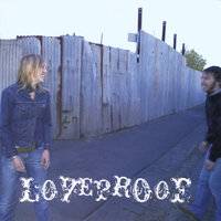 Loveproof — Loveproof