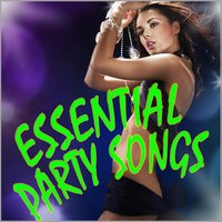 Essential Party Songs — сборник