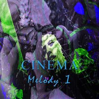 Cinema Melody — сборник