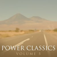 Power Classics Vol 5 — сборник