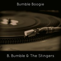 Bumble Boogie — B. Bumble & The Stingers