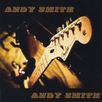Andy Smith — ANDY SMITH