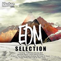 EDM Selection — сборник