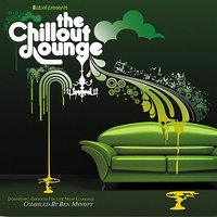 The Chillout Lounge — сборник
