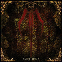 Anathema — Dawn Of Ashes
