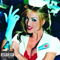 Enema Of The State — Blink-182