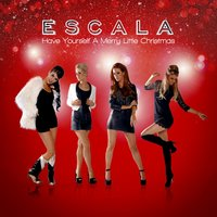 Have Yourself a Merry Little Christmas — Escala