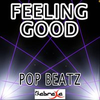 Feeling Good - Tribute to Muse — Pop beatz
