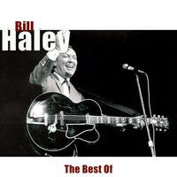 The Best Of — Bill Haley